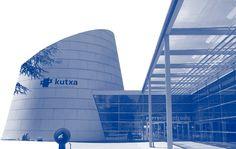 "(Gipuzkoa) ""MUSEO DE LA CIENCIA EUREKA! ZIENTZIA MUSEOA"". Science Museum, Animal Species, Guided Reading, School Holidays, Interactive Museum, Entertainment, Exhibitions, Museums, Astronomy"