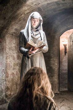 190 Ideas De Valar Morghulis Juego De Tronos Cancion De Hielo Y Fuego Game Of Thrones