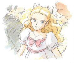 http://artbooksnat.tumblr.com/post/114583811944/photoset_iframe/artbooksnat/tumblr_nlqxliXTwM1qmlmyu/500/false