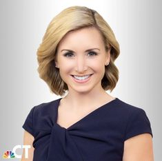 96 Best Featured Meteorologist images in 2019 | Campaign, Interview