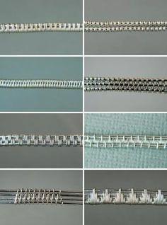 *VISIT*плетение из проволоки в технике wire wrap: 10 тыс изображений найдено в Яндекс.Картинках