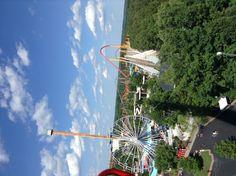Windseeker photo