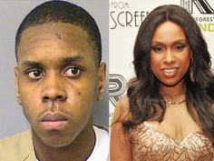 Proceedings begin Monday in the murder trial of William Balfour, accused of murdering Oscar winner Jennifer Hudson's mother, brother and 7-year-old nephew.