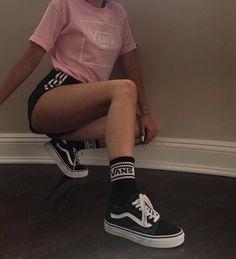 pinterest •• mciverdeja
