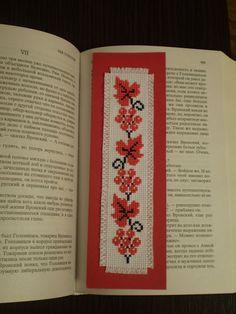 Fairy: Закладки с вышивкой segnalibri bookmarks Cross Stitch Bookmarks, Mini Cross Stitch, Cross Stitch Flowers, Embroidery Art, Cross Stitch Embroidery, Cross Stitch Patterns, Creative Bookmarks, Cross Stitching, Needlework
