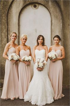 191d16f9731 Affordable Bridesmaid Dresses - For Her and For Him