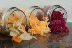 Pickels, Salads, Low Carb, Vegetables, Cooking, Recipes, Food, Projects, Kitchen