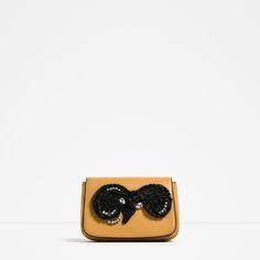 Afbeelding 2 van THE BRAVE BAG van Zara