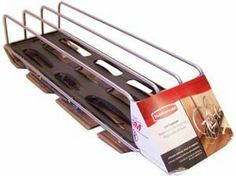 Rubbermaid 1H45 Slide-Out Lid Organizer by Rubbermaid, http://www.amazon.com/dp/B0016P8M62/ref=cm_sw_r_pi_dp_0cQasb11AWSKX