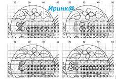 geminiana.gallery.ru watch?ph=bBz7-gbxBZ&subpanel=zoom&zoom=8