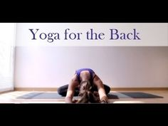Good start Loved & pinned by http://www.shivohamyoga.nl/ #yoga #video