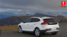 volvo v40 | Latest News | News Headlines | Current News