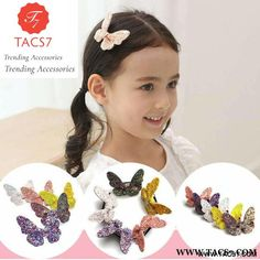 1pcs 20colors Chiffon Flower Kids Hair Clips Baby Hairpins Barrettes Child Girls Headwear Hair Accessories Hair Clips El Cabello 100% Original Back To Search Resultsjewelry & Accessories Jewelry Sets & More
