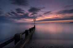 Swanage Celestial, Explore, Sunset, Places, Photography, Outdoor, Outdoors, Photograph, Fotografie