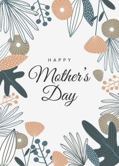 Ideas cool art projects creative for 2019 Mothers Day Images, Mothers Day Quotes, Mothers Day Cards, International Womens Day Poster, Mother's Day Banner, Mother's Day Background, Mothers Day Poster, Happy Mother's Day Card, Cool Art Projects