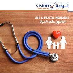 group health insurance - Google Search Life And Health Insurance, Google Search