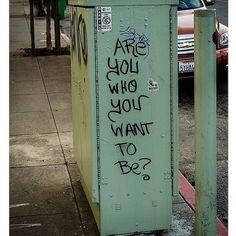 ♡ Pastel soft grunge aesthetic ♡ ☹☻ Eerie - Feminist Women Rights Activist - Quotes Aesthetic Pastel Soft Grunge, Grunge Pastel, Aesthetic Grunge, Quote Aesthetic, Aesthetic Pictures, Aesthetic Fashion, Aesthetic Women, Street Art Quotes, Graffiti Quotes