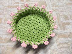 エコクラフト、石畳編み,作り方 - Поиск в Google
