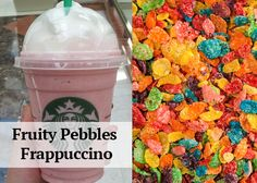 21 Starbucks Secret Menu Drinks And How To Order Them I think we can all agree when I say. The Starbucks Secret Menu is one of the greatest things ever made. Ok, maybe not the greatest thing ever made, but. Starbucks Hacks, Starbucks Frappuccino, Starbucks Secret Menu Items, How To Order Starbucks, Starbucks Menu, Starbucks Kids Drinks, Starbucks Coffee, Smoothie Drinks, Starbucks Recipes