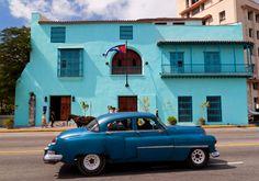 Cuba Old Plantation Tobacco | Explore Cuba | Cuba | OutsideOnline.com