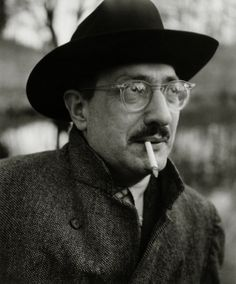 Mark Rothko BLACK&WHİTE