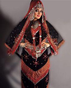 إشراقة من اليمن | Yemen women, Arabian women, Tribal fashion