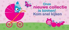 Leren babyslofjes, nu te bestellen babyslofjes-winkel.nl