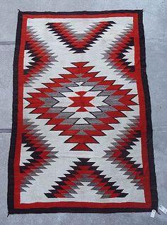 navajo weaving coloring pages - photo#6