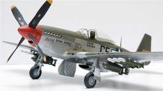 1-32-Mustang-DML-Hurry-Home-Honey.jpg (579×325)