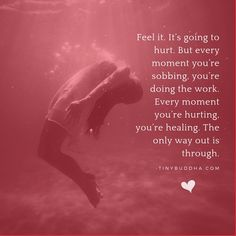 This grief is killing me. It will be four years come I have avoided it as long as I could. It's now time to go through it.there is no other option 😢 Great Quotes, Me Quotes, Inspirational Quotes, Love Loss Quotes, Breakup Quotes, Grief Poems, Grieving Quotes, Miss You Dad, After Life