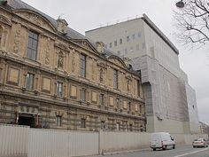 Louvre-travaux-bache-blanche-6.jpg