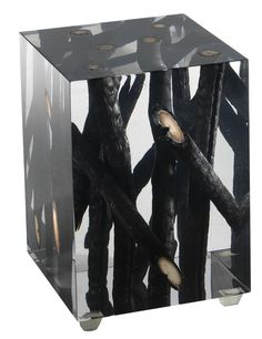 acrylic_and_branches_side_table_by_Michael_Hawkins-3.jpg