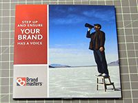 LCD Brochures and LCD Cards – The Video Advantage, The other name for LCD brochures is video brochures. Please visit us at: http://www.bigdawgspromo.com/