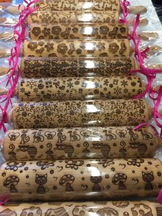 Win%20one%20of%20five%20engraved%20rolling%20pins%20from%20In%20My%20Wood%20and%20Chocolate,%20Chocolate,%20and%20More%20and%20receive%2010%%20off%20your%20order%20with%20code