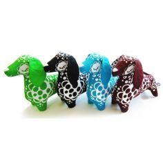 PaaPii Cuff Bracelets, Baby Shoes, Toys, Jewelry, Design, Fashion, Activity Toys, Moda, Jewlery