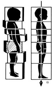 Is your body pulling you down instead of lifting you up?    Rolfing® is the first and still most effective system of myofascial release and Structural Integration.