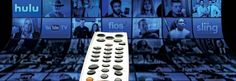 Consumers who want to get rid of cable have new options.