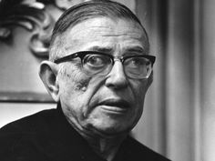 Humano Demasiado Humano - Jean-Paul Sartre - http://controversia.com.br/my-product/humano-demasiado-humano-jean-paul-sartre