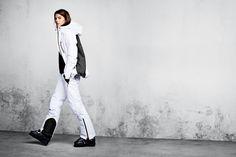 H&M Mode et vêtements femme | Découvrez sans plus attendre les dernières tendances en ligne ou en boutique | H&M FR | H&M