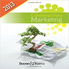 Microbiology an introduction 12th edition solutions manual instant download test bank for contemporary marketing 2013 update 15th edition by boone and kurtz fandeluxe Images