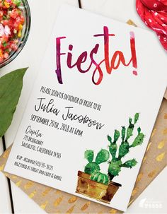 66 Best Fiesta Bridal Shower Images In 2019 Mexican Fiesta Party