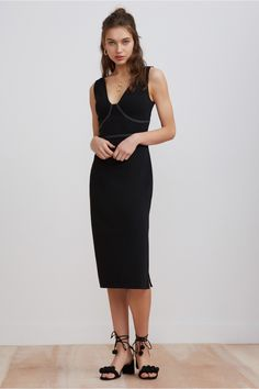 LEVITATION DRESS, FINDERS KEEPERS $150.00    http://www.shopyou.com.au/ #womensfashion #shopyoustyle