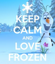 FROZEN FEVER: Walt Disney Animation Short – Spring 2015 #FrozenFever @disneystudios @disneyanimation
