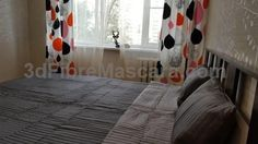 Apartament on Sofyi Kovalevskoy 14 Saint Petersburg Situated in Saint Petersburg, this apartment is 10 km from Church of the Savior on Spilled Blood. The unit is 10 km from Petrovsky Stadium. The kitchen is equipped with an oven. A flat-screen TV is offered. There is a private bathroom with a bath.
