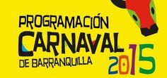 """Billetes: """"¡Sacúdete carnavalero!"""" es el lema del Carnaval de Barranquilla 2015. ¿Qué tal si tratamos de sacudirnos un poco en el aula también con este juego?"""