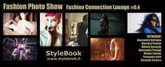 Fashion Connection Lounge 0.4 Fashion Photo Show www.stylebook.it