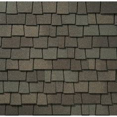 Best Gaf Timberline Hd Weathered Wood Lifetime Shingles 33 3 640 x 480