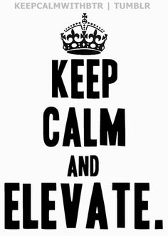 13 Best Simply Elevate- Quotes images in 2013 | Tumbling