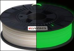 3d Printers & Supplies Computers/tablets & Networking *sale* Formfutura Easyfil Pla Red Filament 1.75mm 750g Making Things Convenient For The People