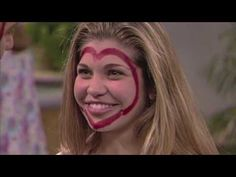 Copy of Boy Meets World - Favorite Moments - YouTube